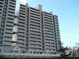北広島駅 10.0万円