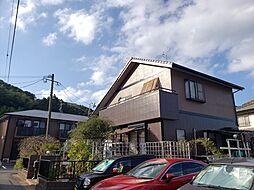 遠賀郡岡垣町大字三吉