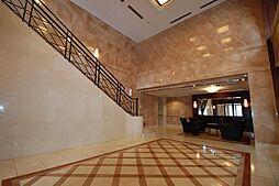 リエトコート丸の内[12階]の外観