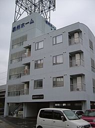りんくうタウン駅 2.3万円