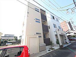 桜駅 6.3万円