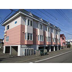 糸井駅 2.8万円
