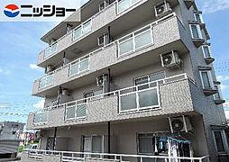 旭前駅 3.8万円