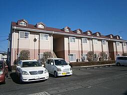 結城駅 3.5万円