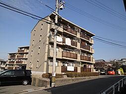 コーポ松崎I[102号室]の外観