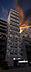 エントランス,1LDK,面積36.87m2,賃料11.9万円,Osaka Metro谷町線 谷町四丁目駅 徒歩5分,Osaka Metro中央線 谷町四丁目駅 徒歩5分,大阪府大阪市中央区鎗屋町2丁目