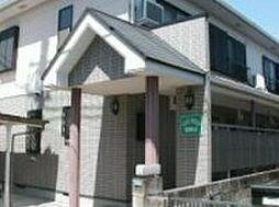 [テラスハウス] 東京都練馬区高野台5丁目 の賃貸【/】の外観