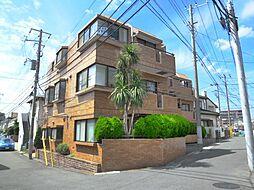 東船橋駅 4.5万円