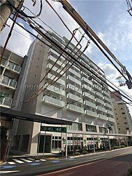 新中野駅 20.5万円