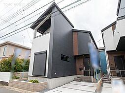 津田沼駅 5,190万円