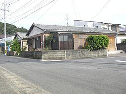 [一戸建] 宮崎県延岡市土々呂町4丁目 の賃貸【/】の外観