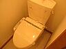 トイレ,1DK,面積30.59m2,賃料4.2万円,札幌市営南北線 北34条駅 徒歩15分,札幌市営南北線 北24条駅 徒歩23分,北海道札幌市東区北三十一条東6丁目