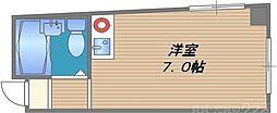 玉造駅 2.7万円