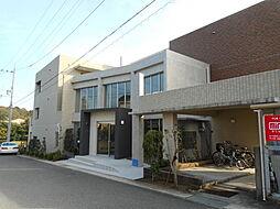 Casa de viola[211号室]の外観