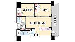 山陽姫路駅 17.5万円