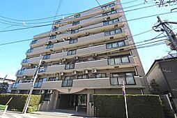 マンション(保谷駅から徒歩7分、3LDK、3,780万円)