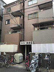 杉本町駅 4.8万円