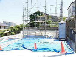 横浜駅 6,380万円