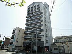 No.20 ハーバービュー戸畑[2階]の外観