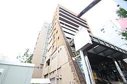 今池駅 1.2万円