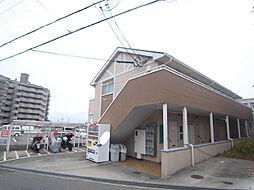 朝霧駅 2.7万円