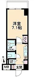 岩本町駅 9.8万円