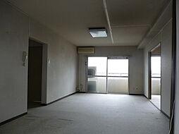 103大稲マンション[903号室]の外観