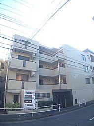 八王子駅 3.3万円