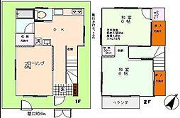 京成立石駅 1,680万円