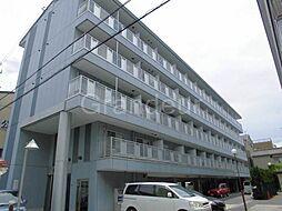 アーバンヨシダ 2[4階]の外観