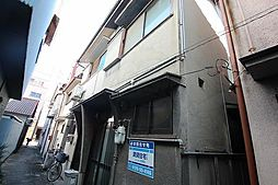 Osaka Metro谷町線 千林大宮駅 徒歩12分の賃貸一戸建て