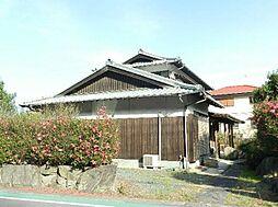 遠賀川駅 1,350万円