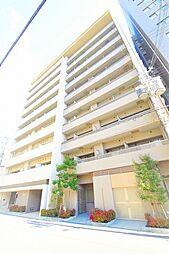 ESPORTE福島[9階]の外観