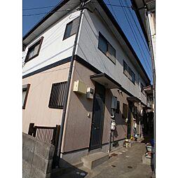 石橋駅 4.8万円