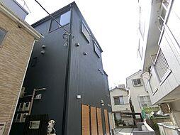新小岩駅 9.0万円