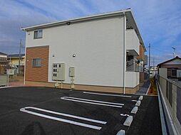 四街道駅 7.8万円