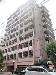 エステムコート三宮駅前ラ・ドゥー[5階]の外観