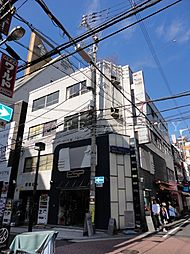 Osaka Metro谷町線 東梅田駅 徒歩6分の賃貸事務所