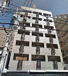 第1片山ビル--[701号室]の外観