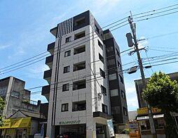 フェリス本町通り[2階]の外観