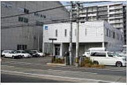 榎田1丁目事務所倉庫