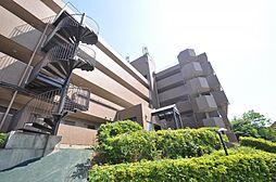 大蔵谷駅 2.6万円