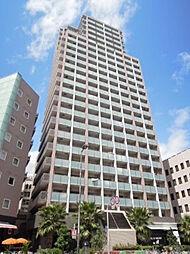 恵美須町駅 8.2万円