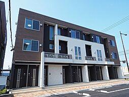 JR鹿児島本線 門司港駅 徒歩12分の賃貸アパート