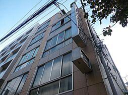 東十条駅 4.0万円