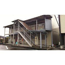 新庄田中駅 0.7万円