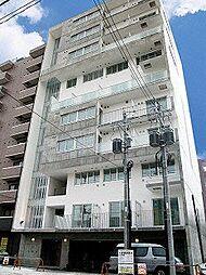 コルブ[5階]の外観