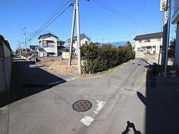 伊勢崎市寿町