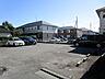 駐車場,2DK,面積43m2,賃料4.5万円,JR常磐線 水戸駅 徒歩27分,,茨城県水戸市千波町216番地