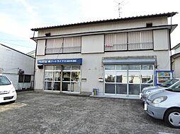祇園駅 2.6万円